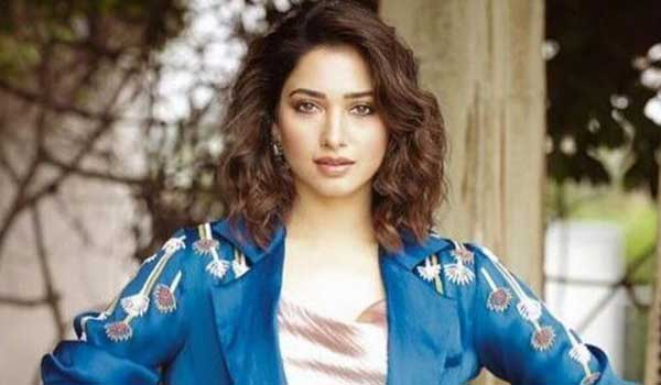 tamanna-request-hindi-fans-to-treat-like-new-face