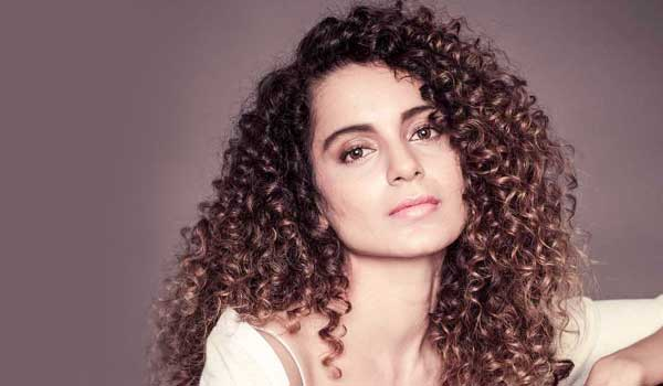kangana-ranaut-give-24-hrs-timeline-to-withdraw-stay-against-her