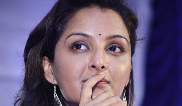 Notice-to-Manju-warrier