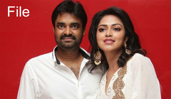 Amalapaul-wishes-her-Ex-husband