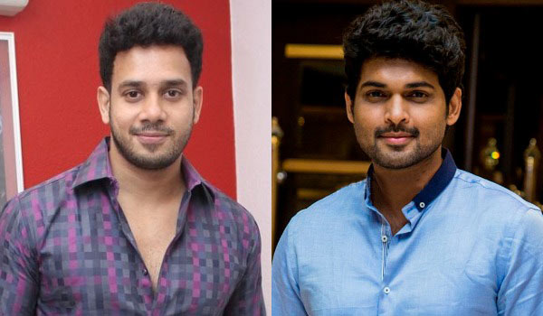 Ajmal---Bharath-team-up-for-Malayalam-film