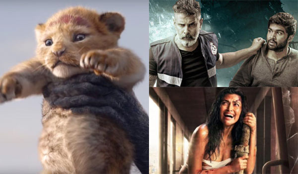 The-Lion-King-competitive-with-Tamil-Films