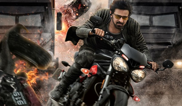 Saaho-to-Feature-the-Most-Expensive-Stunt-Ever-Filmed-in-an-Indian-Movie