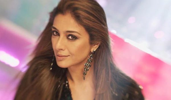 Tabu-asking-more-salary