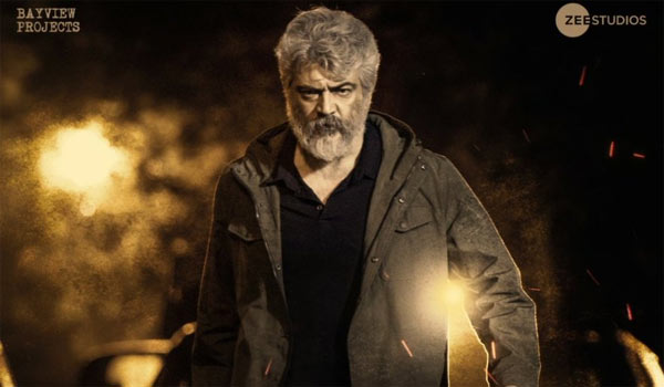 Boney-Kapoor-decides-to-release-Nerkonda-paarvai-as-own