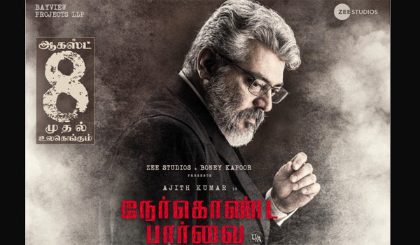 NerKonda-Paarvai-Censored-by-UA