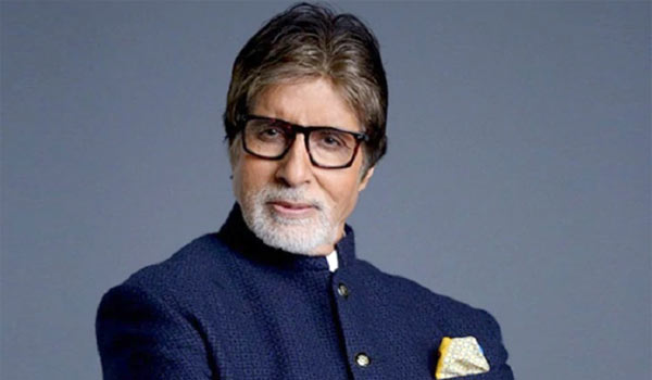 Amitabh-Bachchan-slams-ICC-during-world-cup-cricket-Final-result