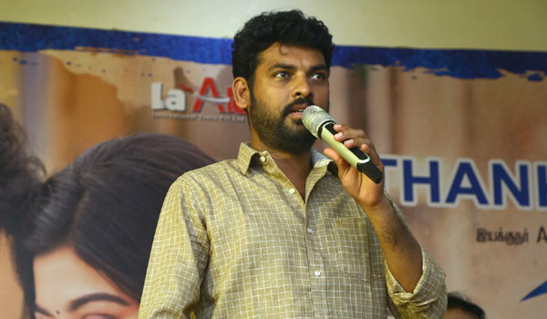 I-will-never-act-that-type-of-movie-says-Actor-vimal
