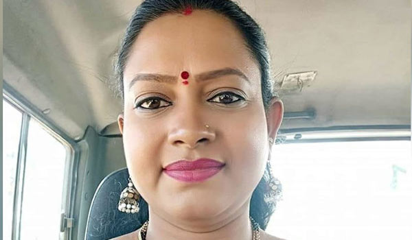 Kannada-Actress-Shobha-dead-in-accident