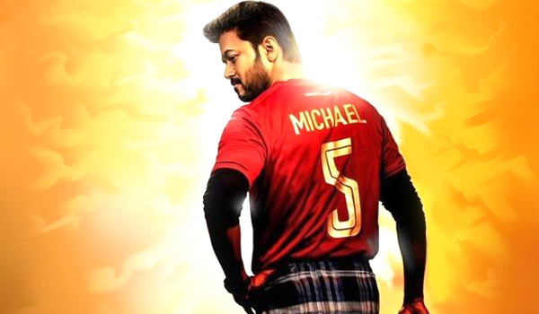 Bigil-shooting-to-be-wrapped-soon