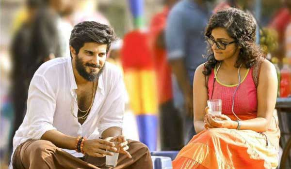 malayalam-charlie-to-remake-in-tamil