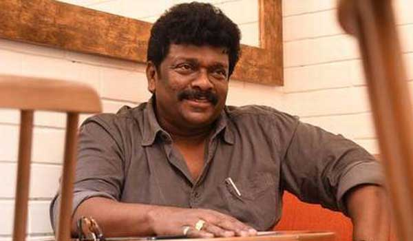 parthiban-tweets,-aadai-is-copy-of-my-movie