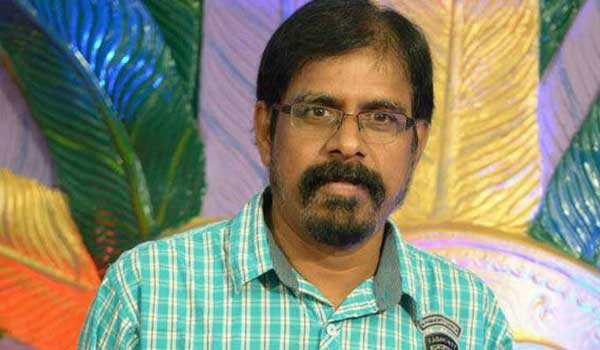 r.k.selvamani-won-in-tamil-directors-association-president-election