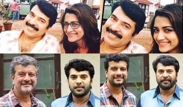 Face-App-did-not-change-Mammootty-face