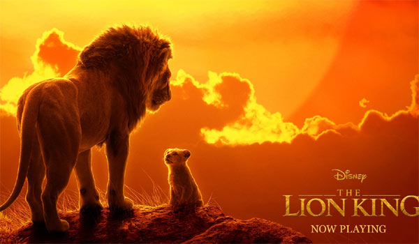The-Lion-King-collection-in-Indian