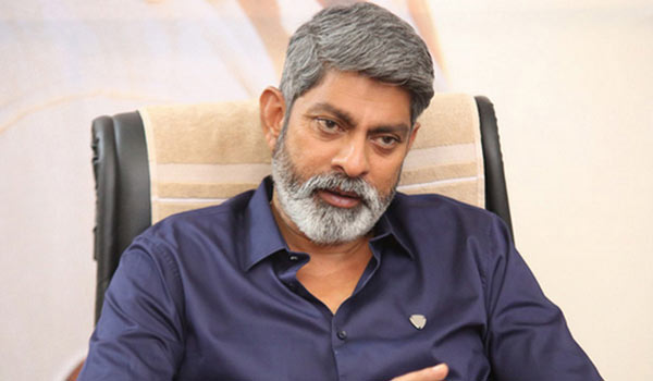 Jagapathi-babu-replied-why-he-out-from-Mahesh-Babu-film