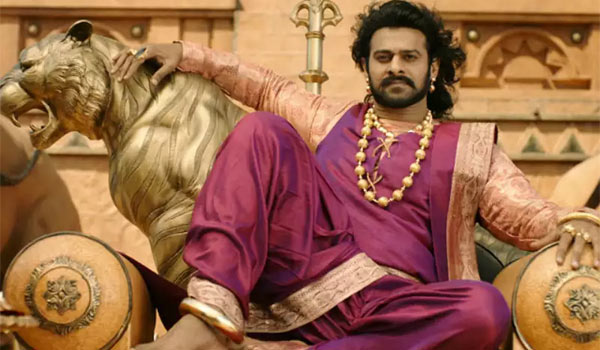 Prabhas-Expresses-Happiness-on-Chandrayaan-2-launch