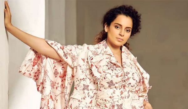 Kangana-Ranaut-about-ministry-to-actors