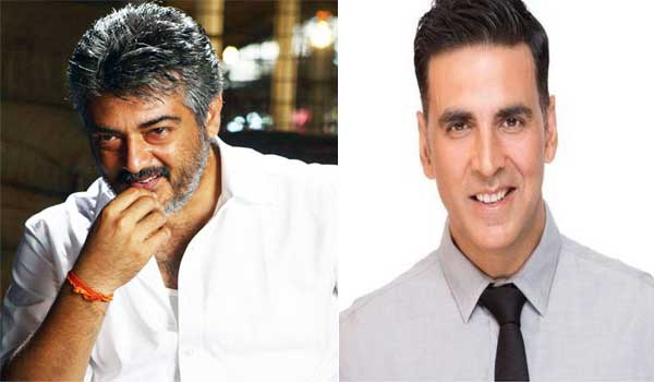 ajith-starring-veeram-to-be-tubbed-in-hindi