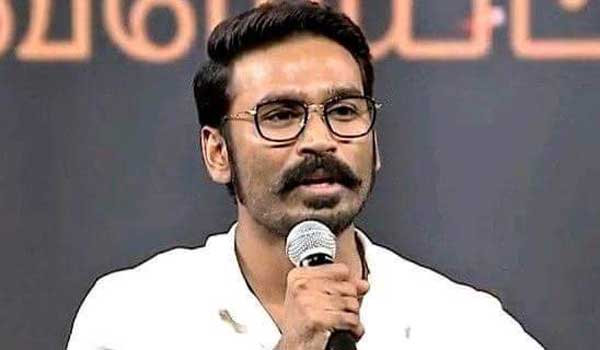 dhanush-to-lead-role-in-hindi-again
