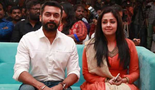 surya-open-talk-about-jyothika-success