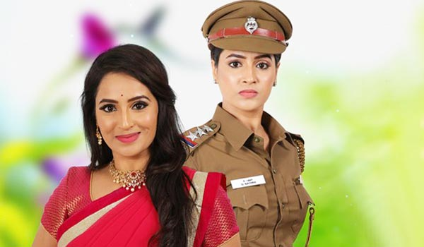 New-serial-in-Kalaingal-television