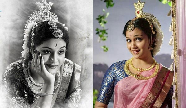 National-Award-to-Keerthi-Suresh