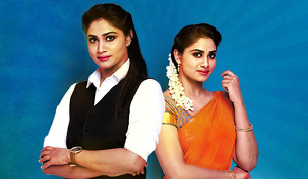 Rettai-roja---New-serial-in-Zee-Tamil