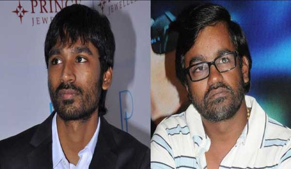 after-a-long-gap-dhanush-to-allaince-with-selvaraghavan
