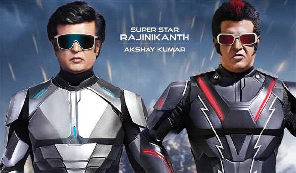 2point0---Subtitle-amout-not-settled