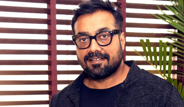 Anurag-kashyap-quits-Twitter