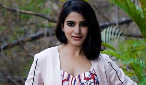 Samantha-not-working-in-tamil-films