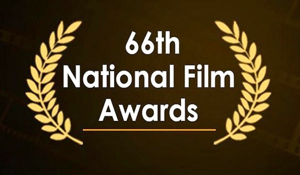 66th-National-film-Awards-makes-controversy