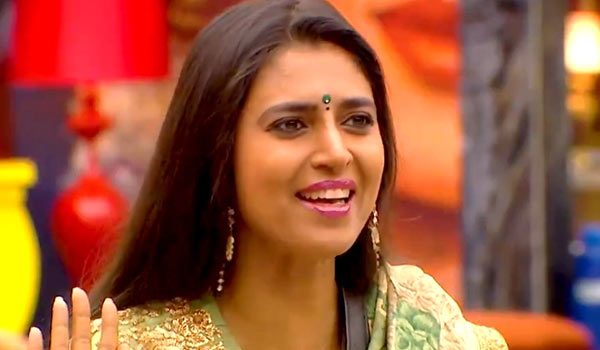 Did-you-know-how-much-salary-for-kasthuri-in-biggboss