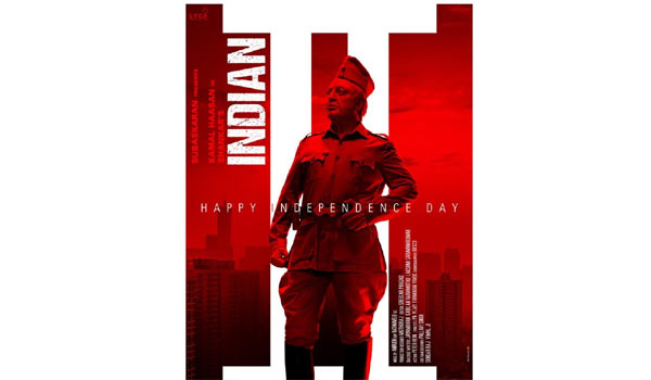Indian-2---new-poster-out