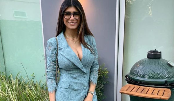 Mia-Khalifa-says-She-earned-only-Rs-8.5-Lakhs-in-the-Adult-Film-Industry