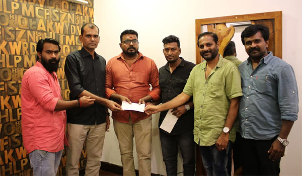 Suriya-Karthi-donates-Rs.10-lakhs-to-kerala-and-Karnataka-flood