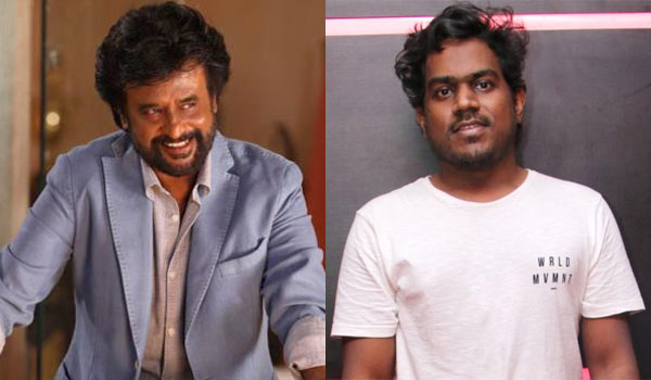 Yuvan-to-compose-music-to-Rajini--film