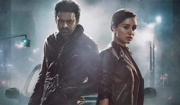 Saaho-running-time-out