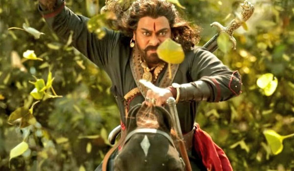Chiranjeevi-takes-risk-during-sye-raa-stunt