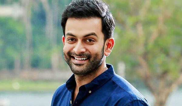 Prithviraj-withdraws-from-fancy-number-auction,-vows-to-donate-money-for-flood-relief