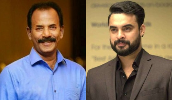 major-ravi-and-tovino-thomas-join-hands-together-for-army-movie