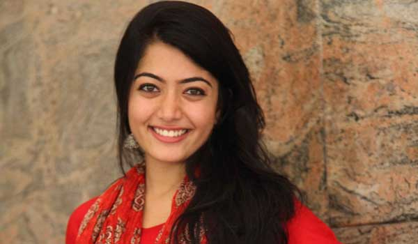 without-permission-rashmika-leaked-movie-title-:-movie-team-upset-with-her