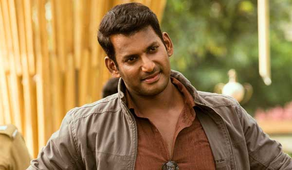 vishal-to-act-in-thriller-movie