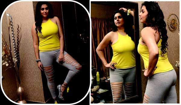 namitha-reduced-body-weight-for-getting-cinema-chance