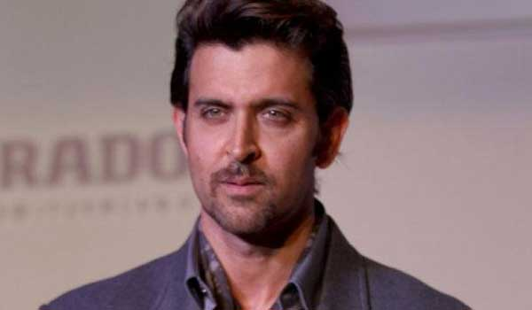 Hrithik-Roshan-on-being-named-world-most-handsome-man