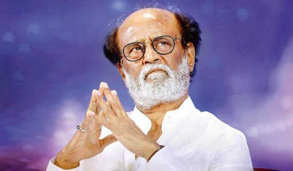 minister-replied-that-admk-to-make-alliance-with-rajini
