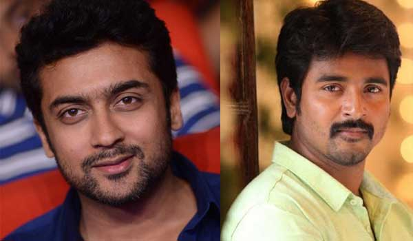 surya-to-clash-with-sivakarthikeyan