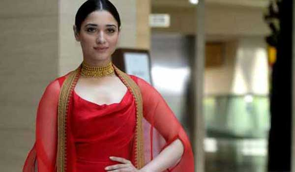 tamanna-to-introduce-in-malayalam
