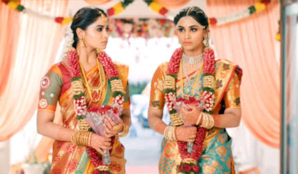 Acting-dual-role-is-challenging-one-says-Shivani
